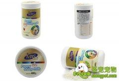 英国MAG幼犬羊奶粉