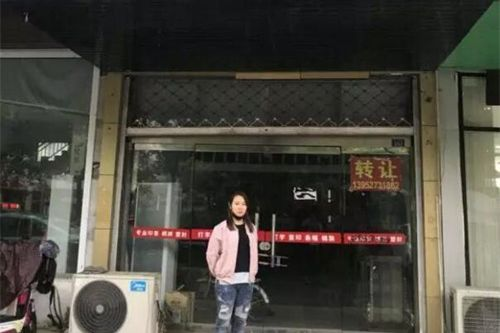 圣宠宠物扬州选址服务