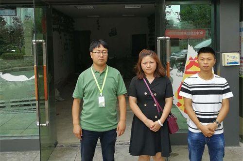 贵州·贵阳,50+50阁楼,圣宠经理上门选址服务