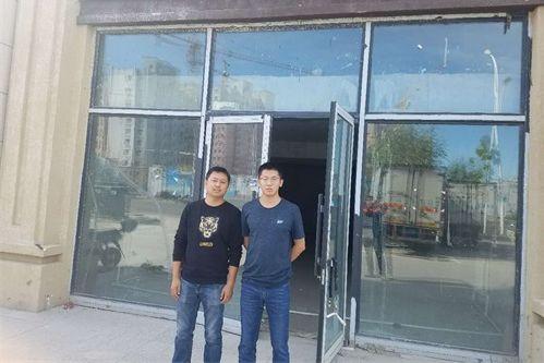 黑龙江·齐齐哈尔,360平,圣宠经理上门选址服务