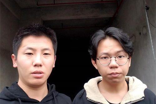 宠物店选址:福建泉州,120平