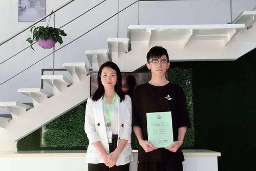 第1161家:苏州俞先生签约智享店!