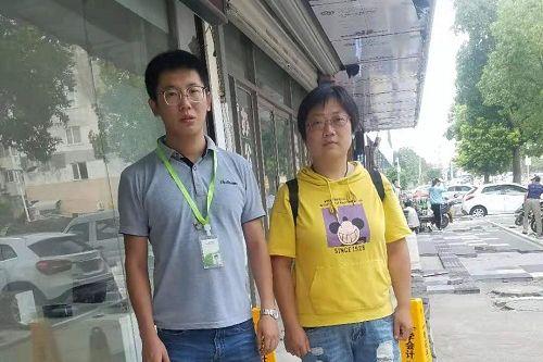 圣宠宠物苏州东港新村店选址服务